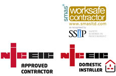 Qualified Electrical Contractors